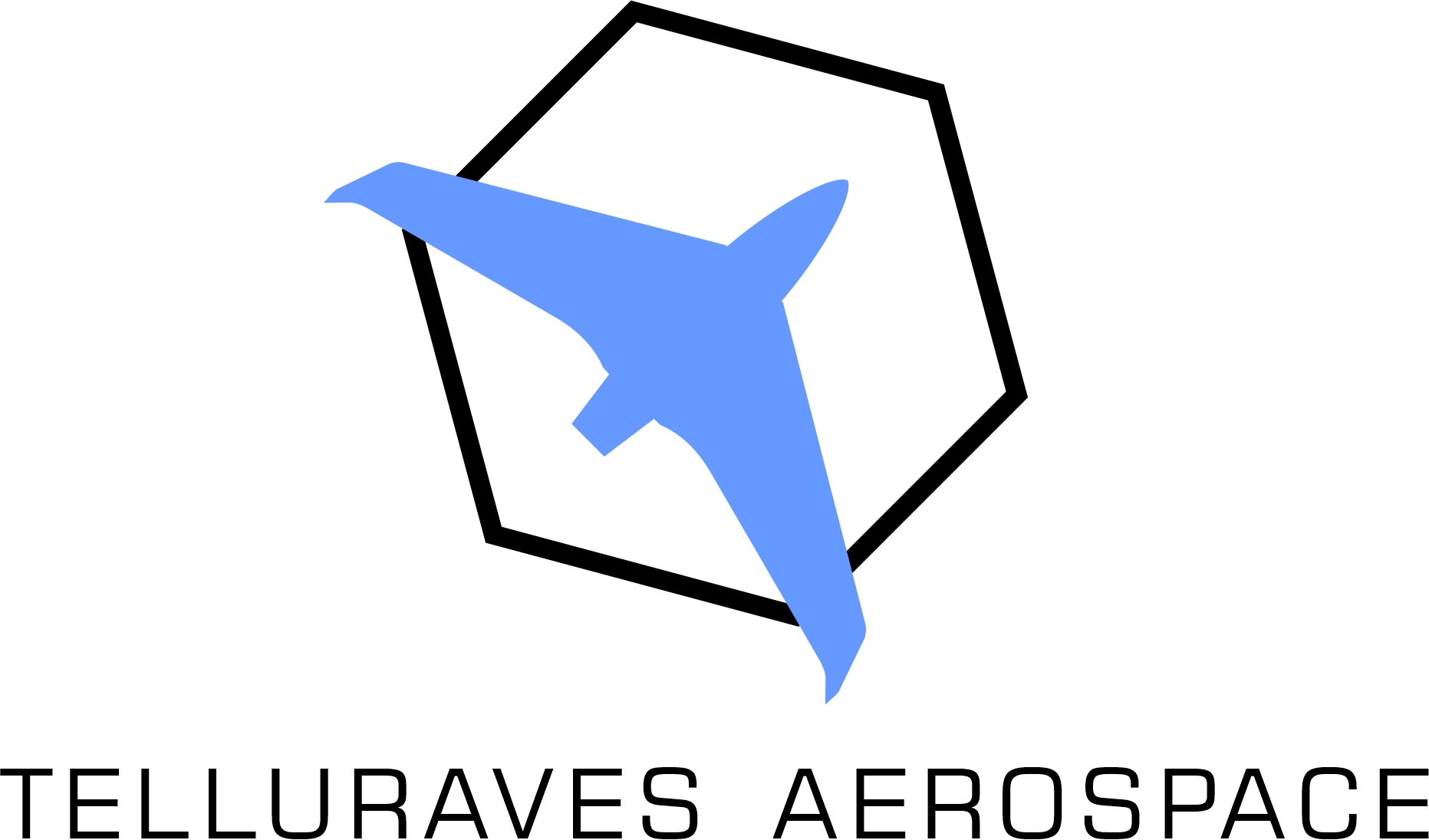 Telluraves Aerospace